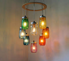 light amazing pendant lighting