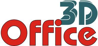 3d office design software office design software free