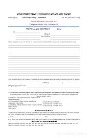 invoice quote template sanusmentis construction proposal template invoice quote mac contract pr invoice quote template template full