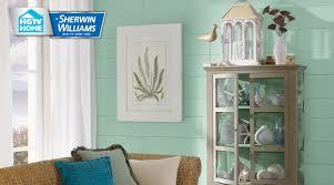 williams paint color sw