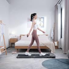 <b>WalkingPad C1</b> Gray Large <b>Fitness</b> Equipment Sale, Price ...