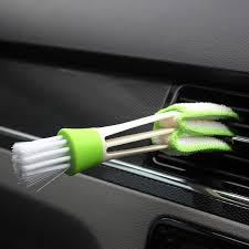 <b>1PCS</b> Car Washer Microfiber <b>Car Cleaning</b> Brush For Air condition ...