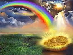 "Поток энергии Земли ""Золотой диск"" Images?q=tbn:ANd9GcR1a3gcuAPo1fx_HnhGR9F8jaAnIpGW4rUpivn2Rf0G9MeOLGcB"