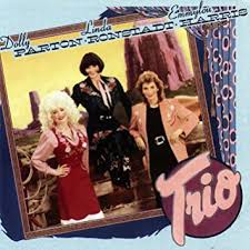 <b>Dolly Parton</b>, Emmylou Harris, <b>Linda Ronstadt</b> - Trio - Amazon.com ...