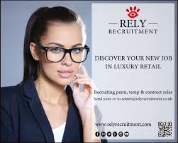 our top jobs menswear senior s assistant k basic  like liked unlikeour top jobs 1 menswear senior s assistant 27 30k basic 2 ladieswear s assistant 23 25k basic 3 accessories s