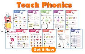 ESL Beginner Elementary Lessons   rd Grade English   Kids