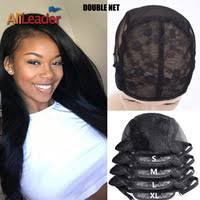 Wig Cap - Shop Cheap Wig Cap from China Wig Cap Suppliers at ...