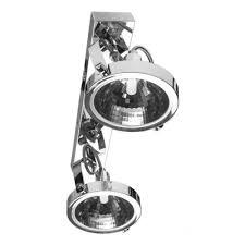 <b>Спот Arte Lamp</b> 99 <b>A4506PL</b>-<b>2CC</b>. — купить в интернет-магазине ...