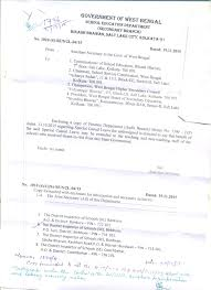 letter for leave application in office for examination  letter for leave application in office for examination