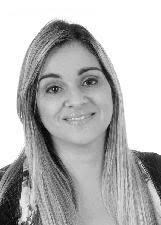 Angelica Dias 22222 - angelica-dias