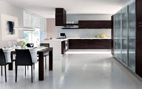 Modern Design Kitchen Cabinets Modern Kitchen Interior Design Modern Kitchen Waraby