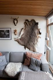 bedroom ideas decorating mesmerizing decorationsmesmerizing cabin for hunting room with wood log ceiling an