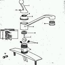 kitchen faucet repair:  amazing kitchen moen kitchen faucet repair robertbunshco pertaining to for moen kitchen faucet repair