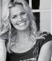 Supermodelul danez Camilla Vest Nielsen, condamnata la un an si noua luni de ... - image-2011-11-26-10793981-46-camilla-vest-nielsen