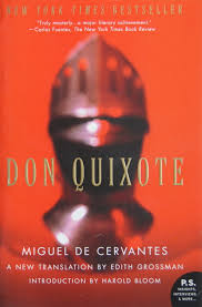 antiquity katongboy reads don quixote