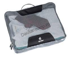 сумка <b>чехол для рубашек</b> Deuter Zip Pack L