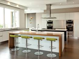 Laminate Kitchen Laminate Kitchen Cabinets Pictures Options Tips Ideas Hgtv
