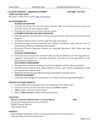 Special Education Teacher Resume Template   operation manager resume