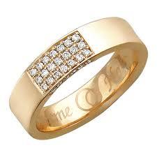 Купить <b>кольца</b> с бриллиантом парные