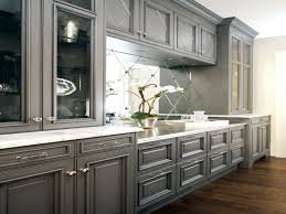 ideas diy kitchen cabinets pinterest