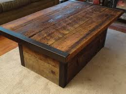 room vintage chest coffee table: stunning vintage steamer trunk coffee table