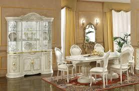 Traditional Dining Room Tables Oak Pc Dining Oak Whitewash Finish Design Hd Luxury Living Set