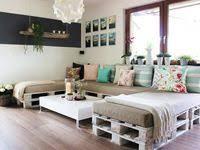 300+ Best DIY | pallet couch, diy pallet couch, <b>pallet furniture</b>