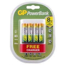 <b>Батарейки</b> – купить <b>батарейки</b> в интернет-магазине, большой ...