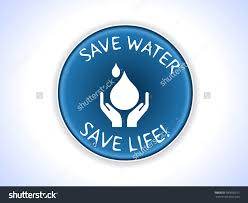 save water save life essay in english mar 25 2015 water is basic necessity of the life it is important element for the hope you hadgot your answer of short essay on save water