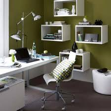 office furniture awesome home office interior design ideas awesome home office furniture