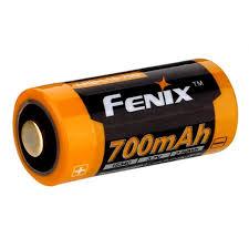 Купить <b>Аккумулятор Fenix</b> ARB-L16-<b>700</b> Тип: <b>16340</b> в каталоге ...