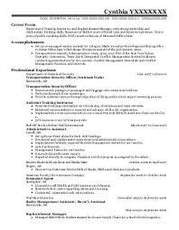 resume sample procurement specialist sample purchasing or    xxxx x purchasing and procurement