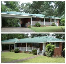 Tin Roof House Designs   Home DecorTin Roof House Designs