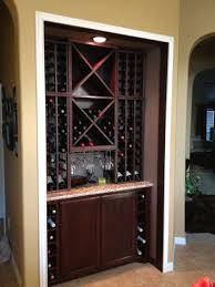 creative wine storage design ideas box version modern wine cellar furniture