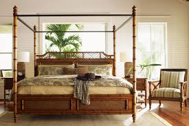 view in gallery bamboo furniture designs