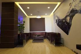 slog best office interiors