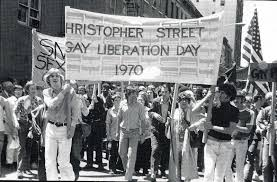 gay rights civil rights revolution and the law research guides bibliography