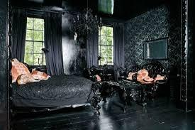 victorian furniture black victorian bedroom furniture gothic elegant classic design ideas with lounge chair antique antique black bedroom furniture
