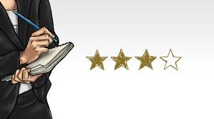 how to do a proper self review of your career lifehacker how to do a proper self review of your career
