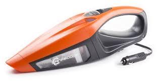 <b>Пылесос автомобильный Агрессор AGR 170T</b> — купить по ...
