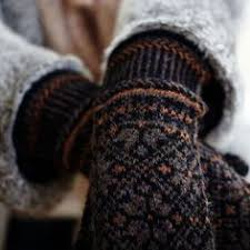 38 Best Knit images in 2019 | Knitting, Knitting patterns, Knit crochet