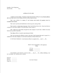 s agreement usa legal templates agreements contracts 2015 best template collection sample affidavit