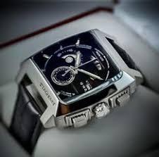 <b>Мужские часы</b>: лучшие изображения (25) | <b>Мужские часы</b>, <b>Часы</b> и ...