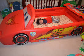 delta childrens new pixar cars convertible toddler to twin bed is dsc 0166 1024x682 amazing cars bedroom set cars
