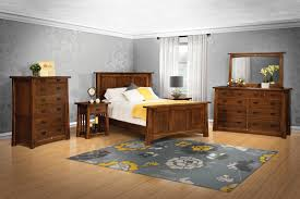 tables lamps dressing table beautiful bedroom