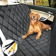 Car Interior Accessories VW VOLKSWAGEN PASSAT ESTATE 05 ...