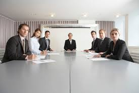 exit interviews a must for every company a i r pre employment exit interviews
