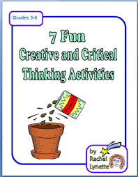 Check out our collection of brain teasers  like this rebus puzzle  These printable activities help students develop critical thinking skills  More Online Learning Insights   WordPress com