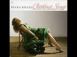 <b>Diana Krall</b> - The <b>Christmas</b> Song - YouTube