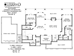 gallery of simple beautifull house plan simple beautiful house design but plans amazing home design gallery